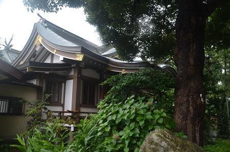 20180808日野若宮神社13
