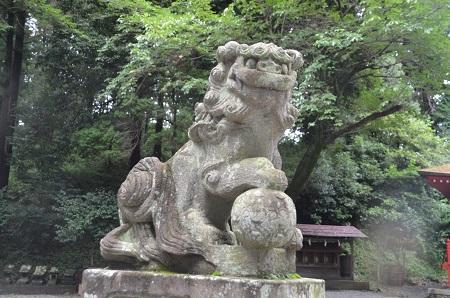 20180809元八王子八幡神社08