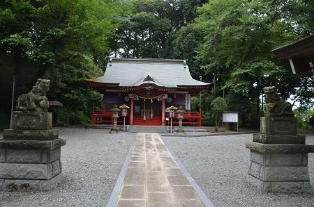 20180809元八王子八幡神社07