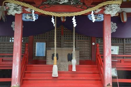 20180809元八王子八幡神社15