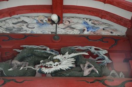 20180809元八王子八幡神社14