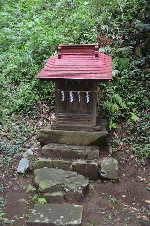 20180809元八王子八幡神社22