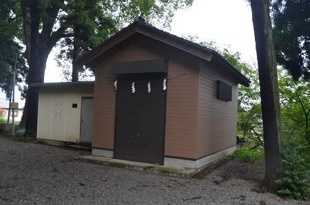20180809元八王子八幡神社29