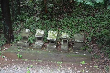 20180809元八王子八幡神社28
