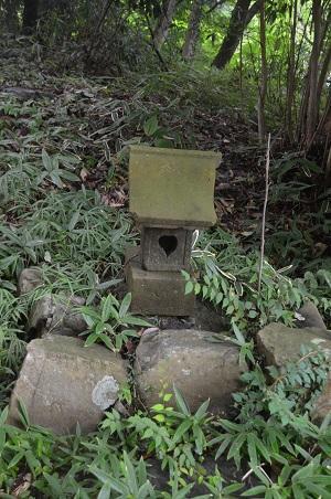 20180809元八王子八幡神社27