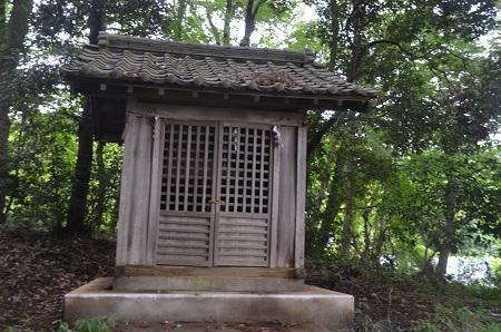 20180809元八王子八幡神社25