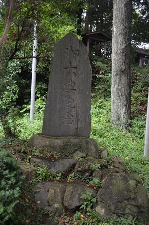 20180809元八王子八幡神社31