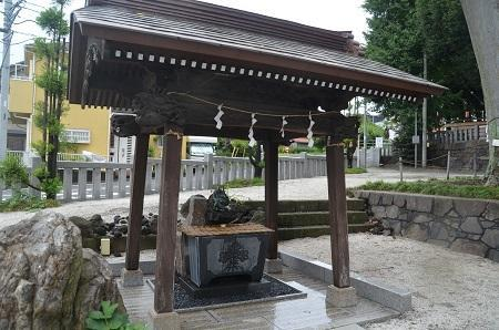 20180809相原諏訪神社07