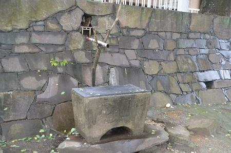 20180809相原諏訪神社16