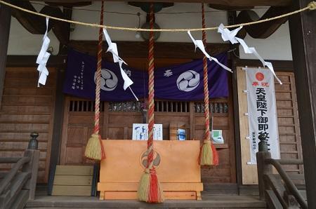 20180809大蔵春日神社10