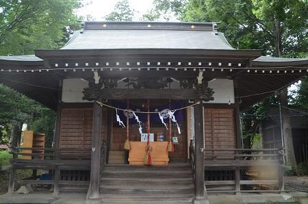 20180809大蔵春日神社09