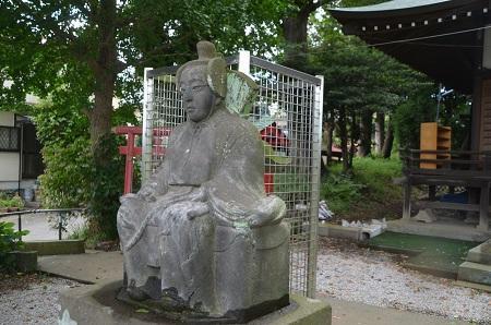 20180809大蔵春日神社16