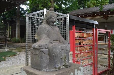 20180809大蔵春日神社15