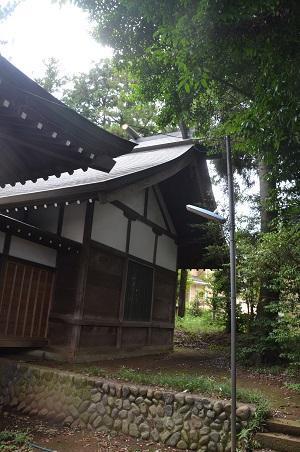 20180809大蔵春日神社14