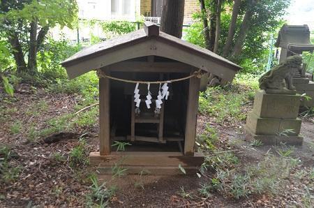 20180809大蔵春日神社22