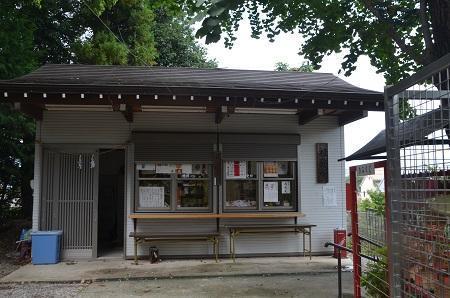 20180809大蔵春日神社26