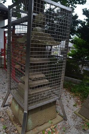 20180809大蔵春日神社25