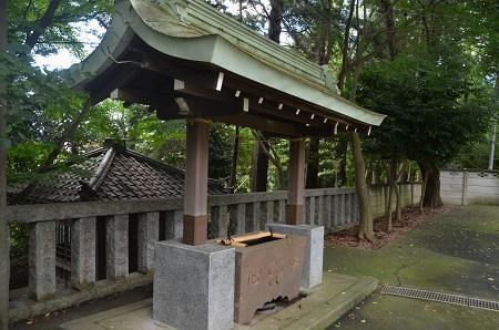 20180809南大谷天神社09