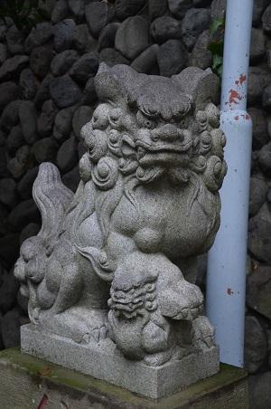 20180809南大谷天神社07