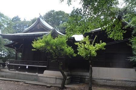 20180809南大谷天神社17
