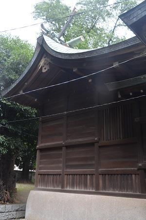 20180809南大谷天神社16