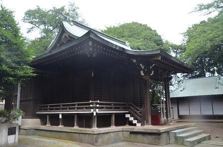 20180809南大谷天神社15