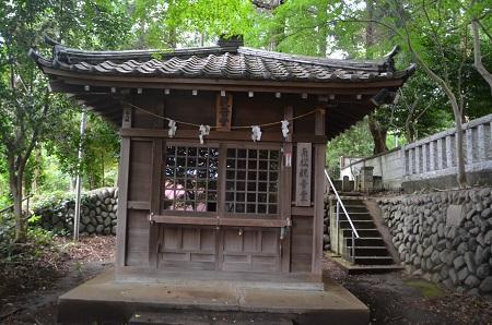 20180809南大谷天神社22