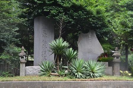 20180809南大谷天神社29