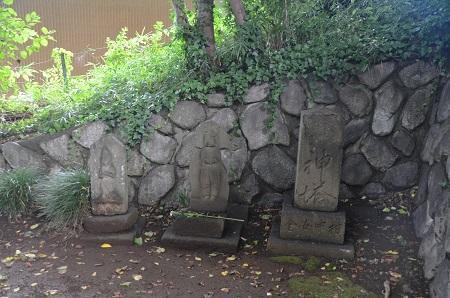 20180809南大谷天神社28
