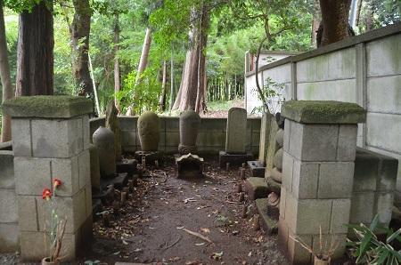 20180809南大谷天神社25