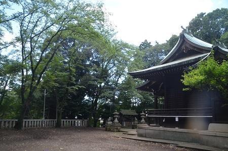 20180809南大谷天神社31