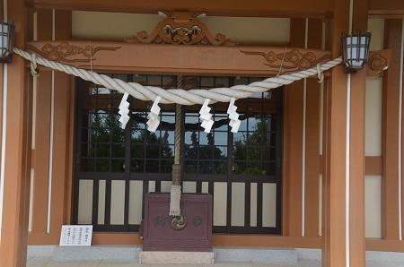 20180809能ヶ谷神社12