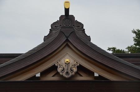 20180809能ヶ谷神社11