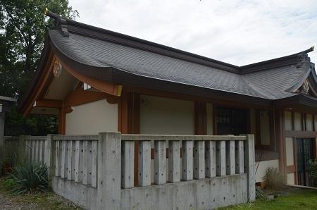 20180809能ヶ谷神社16