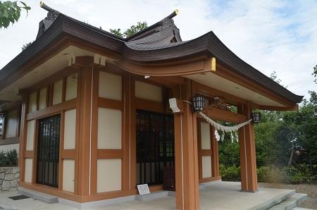 20180809能ヶ谷神社15