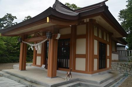 20180809能ヶ谷神社14