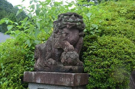 20180809八王子白山神社04