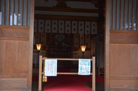 20180809八王子白山神社09