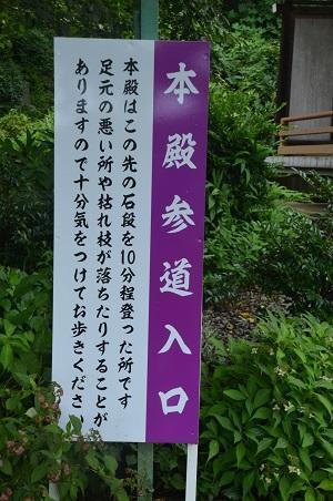 20180809八王子白山神社15