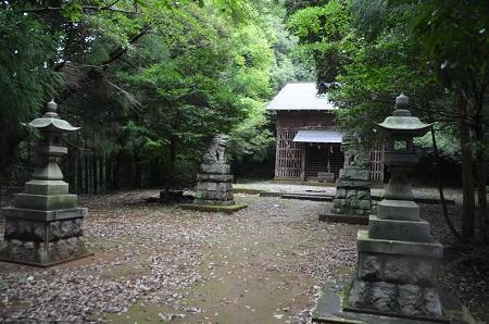 20180809八王子白山神社22