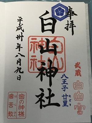 20180809八王子白山神社33