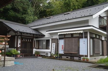 20180809八王子白山神社31