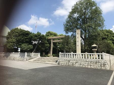 20180811石濱城址08