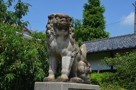 20180811珠姫稲荷神社06
