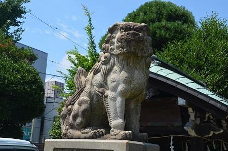 20180811珠姫稲荷神社05