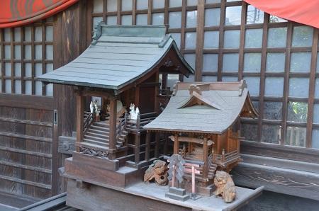 20180811珠姫稲荷神社16
