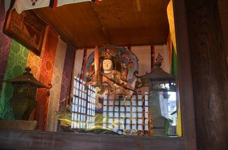20180811珠姫稲荷神社15