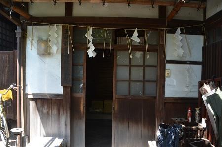 20180811珠姫稲荷神社23