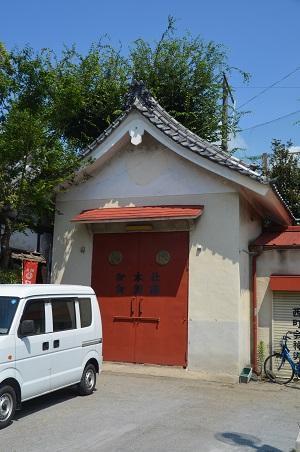 20180811珠姫稲荷神社21