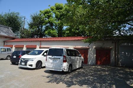 20180811珠姫稲荷神社20